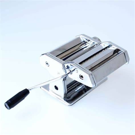Nagako Atl150 Pasta Machine Gilingan Pasta Mie nagako gilingan mie pro decoco