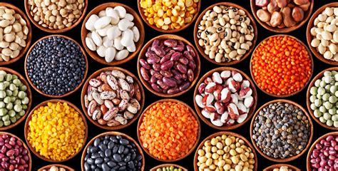 prevenzione diabete alimentazione diabete prevenzione a tavola 187 cucina di benessere