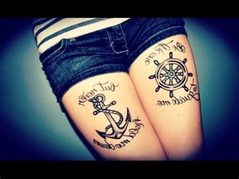 tattoo designs for girls tumblr tattoos ideas for