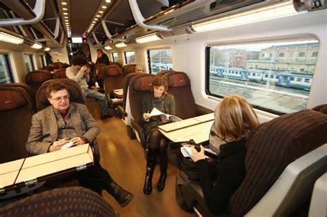 treno verona parigi vagone letto traveling italy by italy