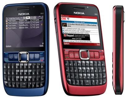 Hp Nokia Asha Bbm Bbm For Symbian Java Os Greenline