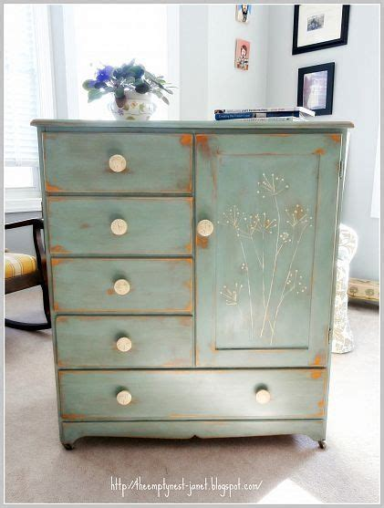 Duck Egg Blue Wardrobe by 1000 Ideas About Painted Wardrobe On