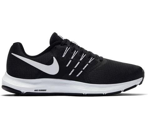 Sepatu Nike Flywire 5 0 Run nike run s running shoes black white buy