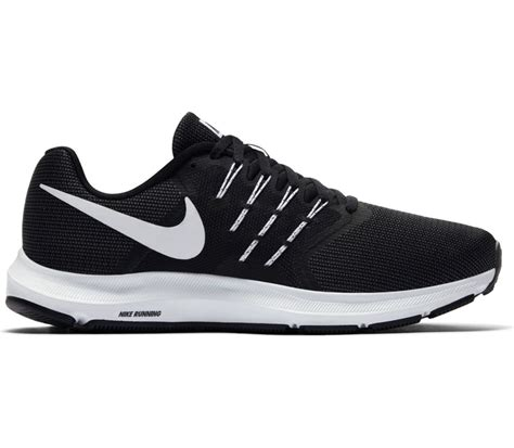 Sepatu Nike 5 0 Flywire 2 nike run s running shoes black white buy