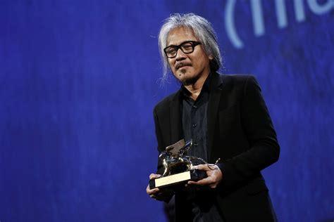 golden lion film award 73ο φεστιβάλ βενετίας χρυσός λέων για τον φιλιππινέζο λαβ