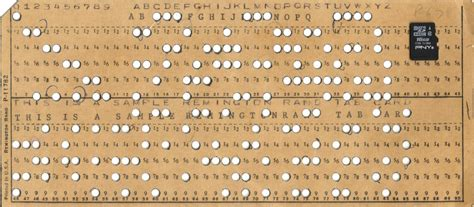 punches card how many punched cards fit in a flash drive