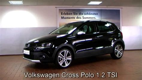 polo volkswagen black pics for gt vw polo 2011 black