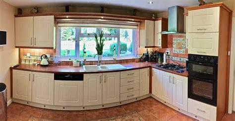 Kitchen Design Telford by Kitchen Design Telford Peenmedia