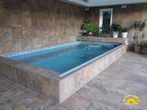 pool und spa spa pools design of your house its idea for your
