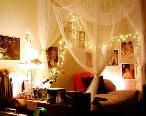 romantic bedroom decorating ideas diy romantic bedroom decorating ideas this for all