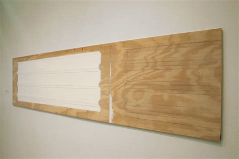 how to paint exterior plywood white wall on plywood tom miller tom miller