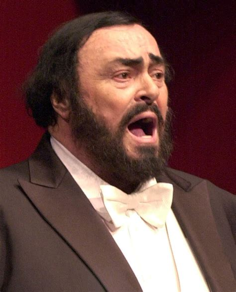 best known italian songs pavarotti the ultimate collection 187 listening 187 an