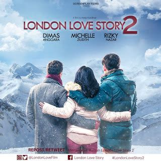 Film London Love Story 2 Full | download film london love story 2 full movie gratis web dl