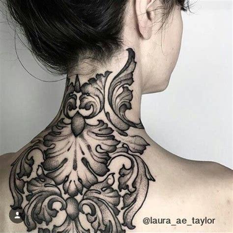 black and grey tattoo art best 25 black and gray tattoos ideas on pinterest 3