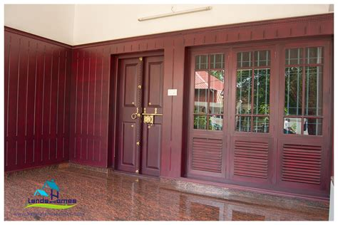 house front door design kerala style front door designs kerala style front door designsreal estate kerala free