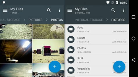 full version unlock solid explorer solid explorer s android file manager gets a facelift
