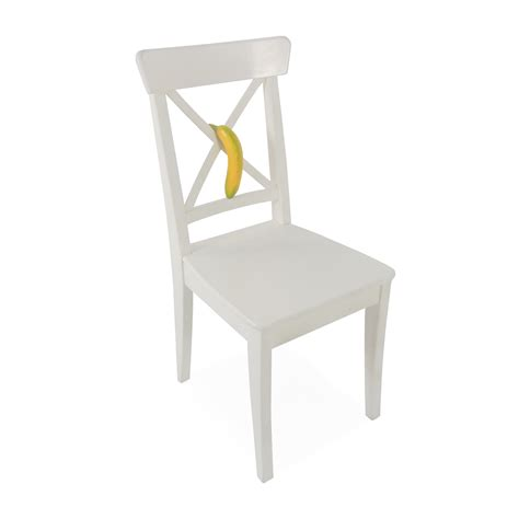 ikea rolling chair 100 ikea rolling chair office chair walmart gaming