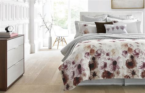 sears home decor canada sears launches style at home collection