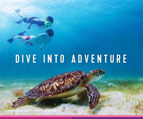 dive into html5 dive into adventure