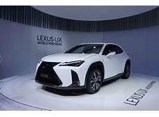 Toyota New Cars 2017