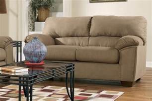graham microfiber sofa loveseat 32 quot tv from best buy 174