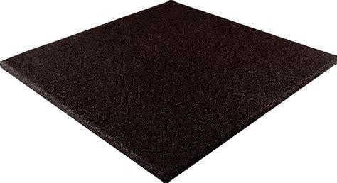 piastrelle gomma antitrauma pavimenti antitrauma