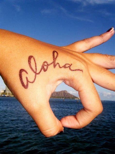 32 best aloha images on pinterest aloha hawaii nature