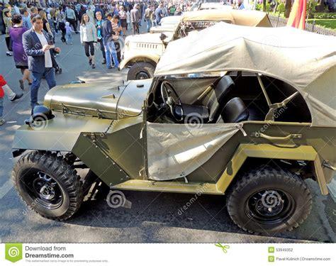 russian jeep ww2 soviet world war ii all wheel drive vehicle gaz 67