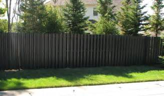 Black Trellis Panels Fence Panels Residential Solid Panel Aluminum Privacy