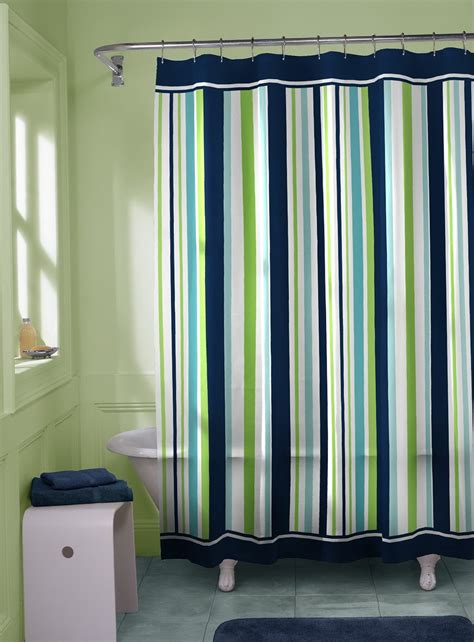 what is a standard shower curtain size standard shower curtain height home design ideas