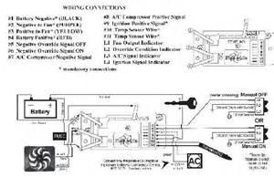 wiring viii electric fan with rear heater switch ih8mud forum