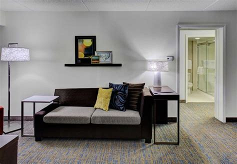 2 bedroom suites in cleveland ohio residence inn cleveland mentor updated 2017 prices hotel reviews ohio tripadvisor