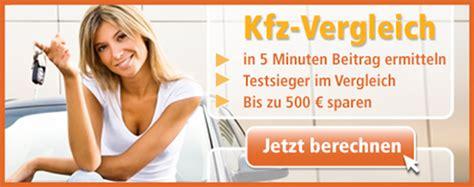 Autoversicherungen Mit Rabattschutz by Rabatt 252 Bertragung In Der Autoversicherung