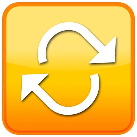convertir imagenes png a ico online conversor de imagen a ico en l 237 nea gratuito convertimage