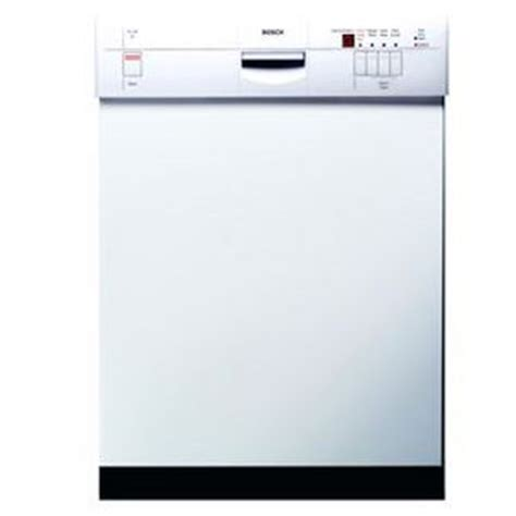 Which Is Better Miele Or Bosch Washing Machine - jet dishwasher reviews bosch vs miele