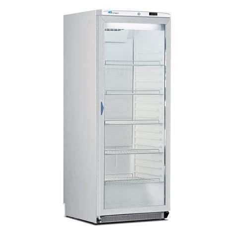 armadi frigo professionali catalogo prodotti armadi refrigerati professionali