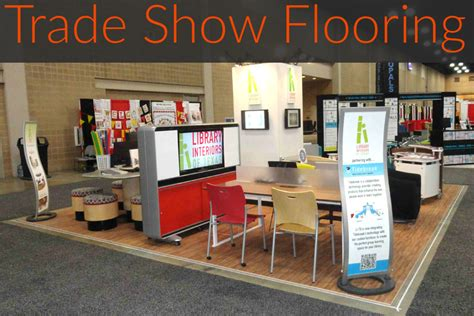 trade show rugs trade show booth carpet floor matttroy
