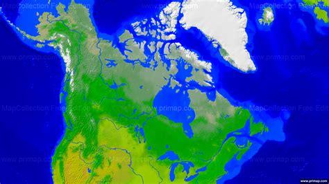 www maps canada primap national maps