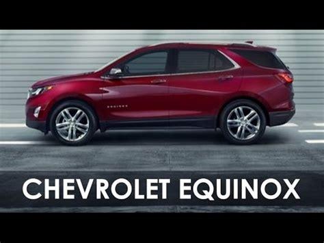chevrolet equinox substitui captiva no brasil no segundo semestre chevrolet equinox o carro que substitui o captiva no