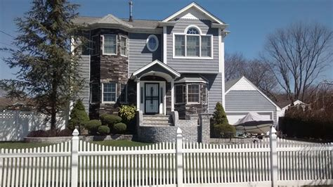 cavalier homes inc west islip new york ny