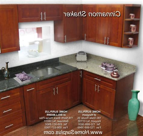 rta kitchen cabinet discounts maple oak bamboo birch shaker kitchen cabinets photos