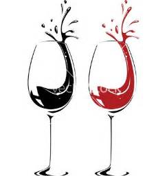 best 25 wine glass drawing ideas on pinterest wine