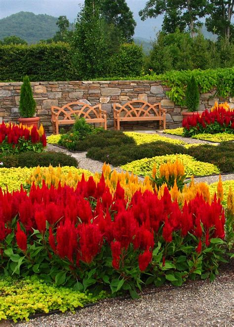 botanical gardens in nc 17 best images about quilt garden trail on