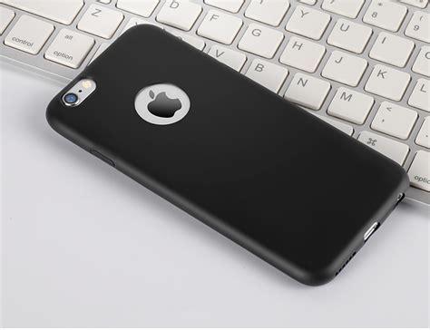 Anti Gores Anti Blue Iphone 4 Db Buy 1 Get 2 cafele micro scrub ultra thin soft tpu silicone for iphone 7 8 sale banggood