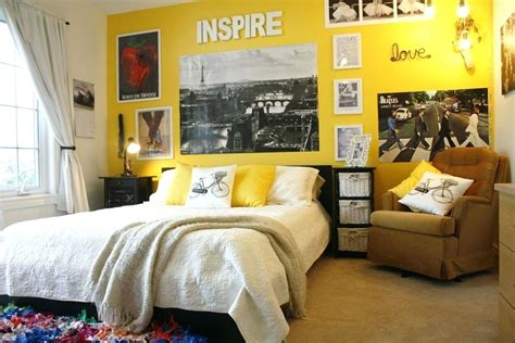 Yellow And White Bedroom Ideas by Blue And Yellow Bedroom Ideas Bedroom Ideas