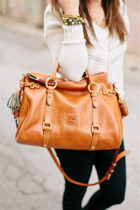 Bag Fashion goodliness handbags designer prada 2017 fashion bags 2018
