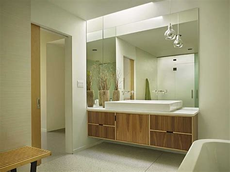 Mid Century Modern Bathroom Design by 37 Amazing Mid Century Modern Bathrooms To Soak Your Senses