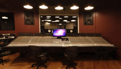 wallpaper background studio recording studio wallpapers wallpaper cave