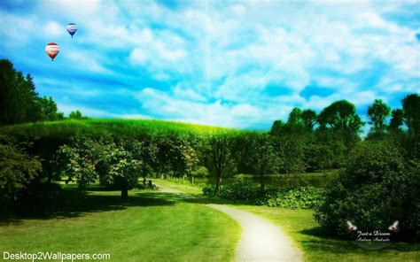 full hd video download 1080p nature hd wallpapers 1080p wallpaper cave