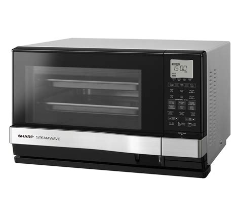 Sharp Microwave Oven R 21d0 sharp microwave ovens reviews bestmicrowave
